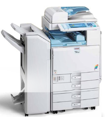 Printers Austin | FIVE STAR OFFICE SYSTEMS| Copiers Austin